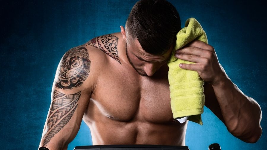Does Fasted Cardio Burn Muscle