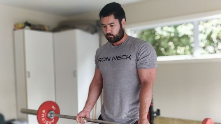 How Long Should You Rest Between Sets For Strength